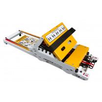 Shuttle Mini-Press
