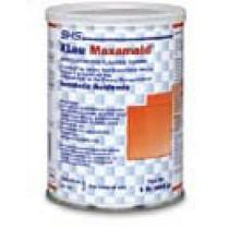 XLeu Maxamaid