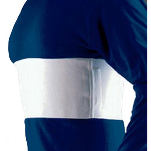 Elastic Rib Belts