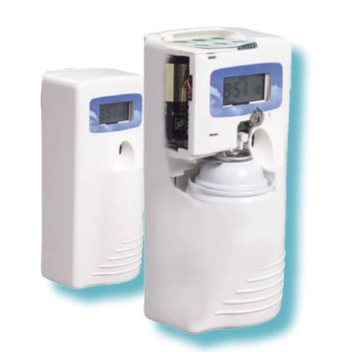 Cirrus 2 Air Freshener