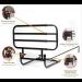 EZ Bed Rail Features