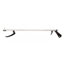 Essential Medical Aluminum Reacher - P2226