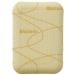 Biatain Non Adhesive Foam Dressing Rectangle