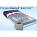 PressureGuard Easy Air Low Air Loss Mattress