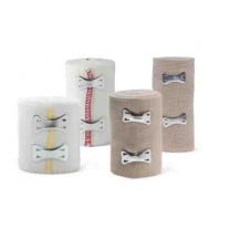 Sure-Wrap Elastic Bandage Roll