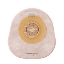 ColoKids (Standard Wear) 1-Piece Closed Pouch