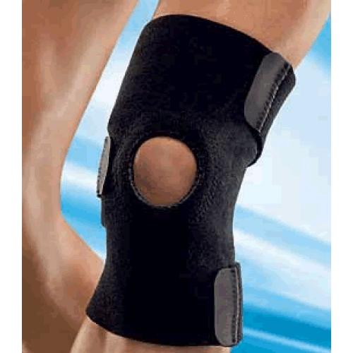 Futuro Sport Adjustable Knee Support