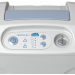 Inogen At Home Oxygen Concentrator Control Panel
