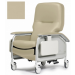 FR566G409 Warm Taupe Recliner