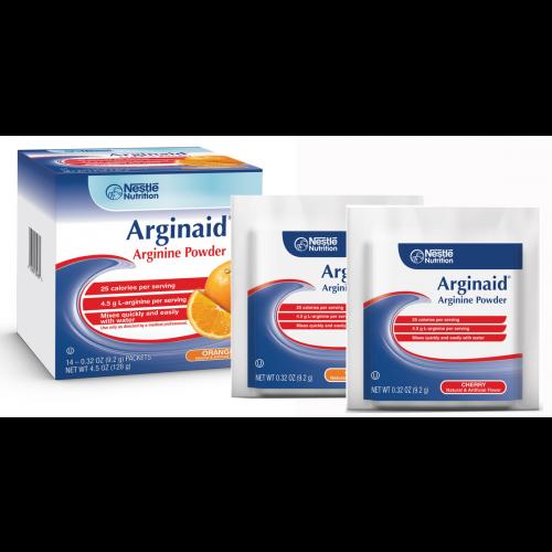 Arginaid Powder