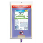 REPLETE Fiber Unflavored - 1000 mL