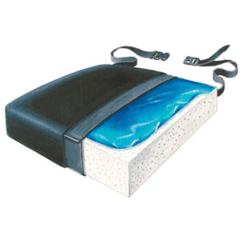 Classic Gel-Foam Cushion by Skil-Care