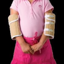 Posey Elbow Splints