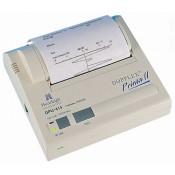 Huntleigh Printa2 Refill Paper