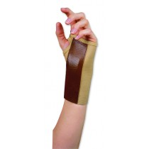 Invacare Carpal Tunnel Wrist Support