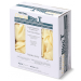 ChemoBlocT Latex Gloves Powder Free - NonSterile