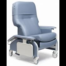 Admirable Geri Chairs Hospital Furniture Hospital Supplies Download Free Architecture Designs Scobabritishbridgeorg