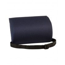 Luniform Lumbar Cushion