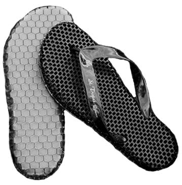 supracor st tropez sandals 705