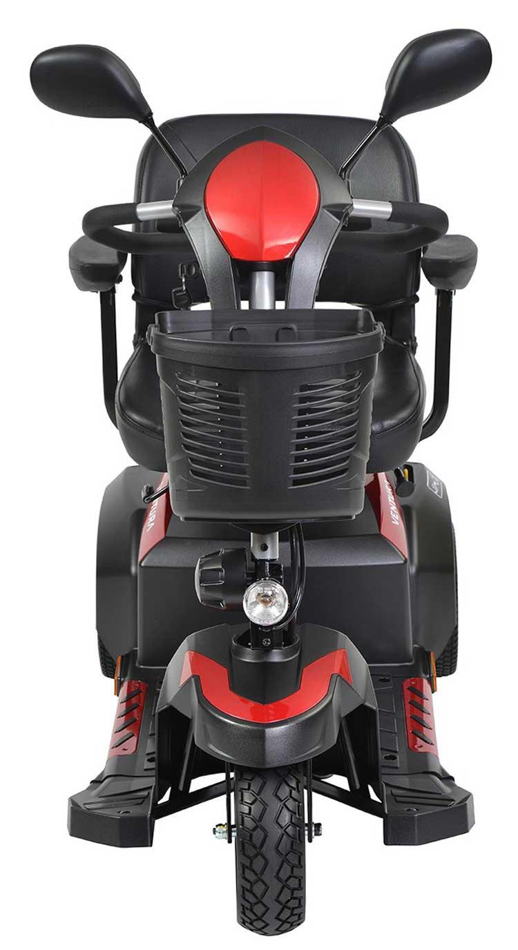 ventura 3 wheel scooter a0a