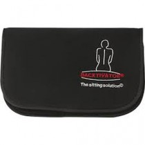 Backtivator Continuous Motion Seat Cushion