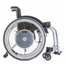E-motion M15 Wheelchair Power Assist