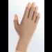 Harmony Glove 30-40 mmHg Compression
