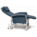 Lumex Wide Deluxe Preferred Care Geri Chair Recliner