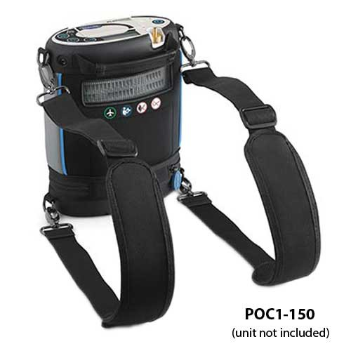 Inogen C as well Invacare Battery For Platinum Mobile Oxygen Concentrator likewise Invacare Platinum Mobile Oxygen Concentrator furthermore Invacare Perfecto2 Oxygen Concentrator additionally Invacare Platinum. on invacare platinum portable concentrator