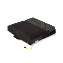 Roho Quadtro Select High Profile Wheelchair Cushion