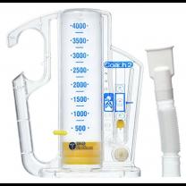Coach 2 Incentive Spirometer - 22-2500