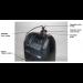 VisionAire 5 Oxygen Concentrator Features