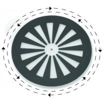 Mobility Transfer SafetySure Transfer Pivot Disk
