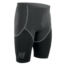 CEP Dynamic Triathlon Shorts Mens