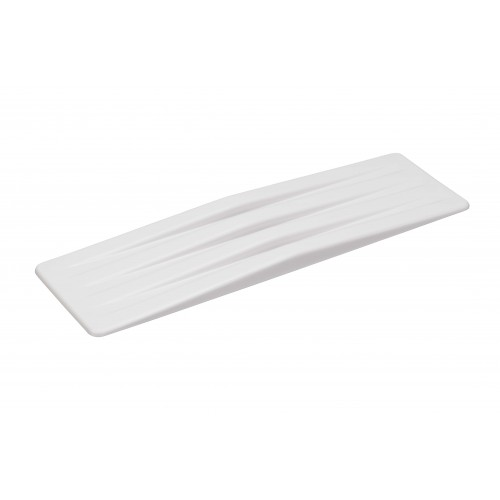Drive Plastic Heavy Duty Transfer Board