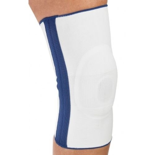 Lites Visco Knee Support, Left or Right Knee