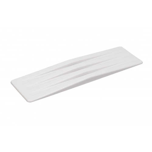 Plastic Heavy Duty Transfer Board