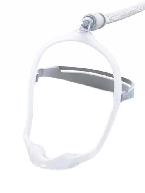 Dreamwear Mask Philips Respironics Cpap Nasal Pillows