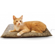 Amazin' Kitty Pad