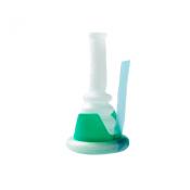 Conveen Security+ Self-Sealing Male External Catheter