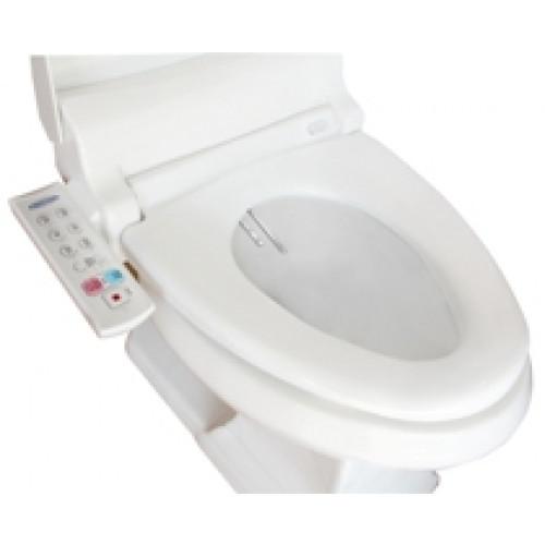 Hometech Luxury Feel Fresh HI-3600/3601 Toilet Bidet