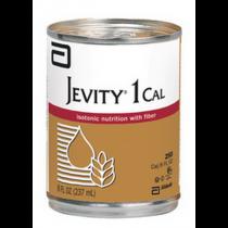 Jevity 1 Cal 8 Ounce Can