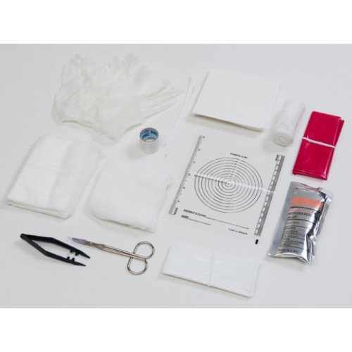 Medimark PICC Wound Dressing Change Kit