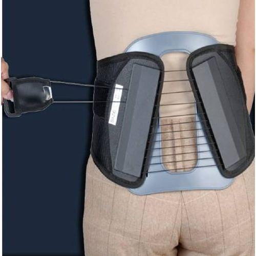 Flex Power Spine Brace