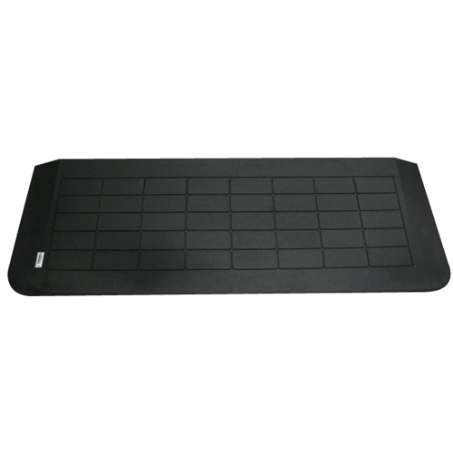 EZEdge Wheelchair Threshold Ramps