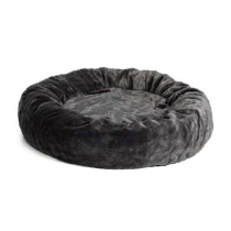Midwest Quiet Time Deluxe Bagel Bed