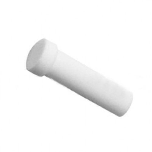Nebulizer Compress Filter