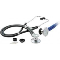 Sprague Rappaport Type Stethoscope