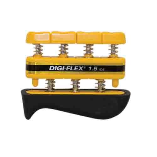 CanDo Digi-Flex Hand Exercisers