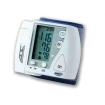 Advantage Digital Wrist BP Monitor